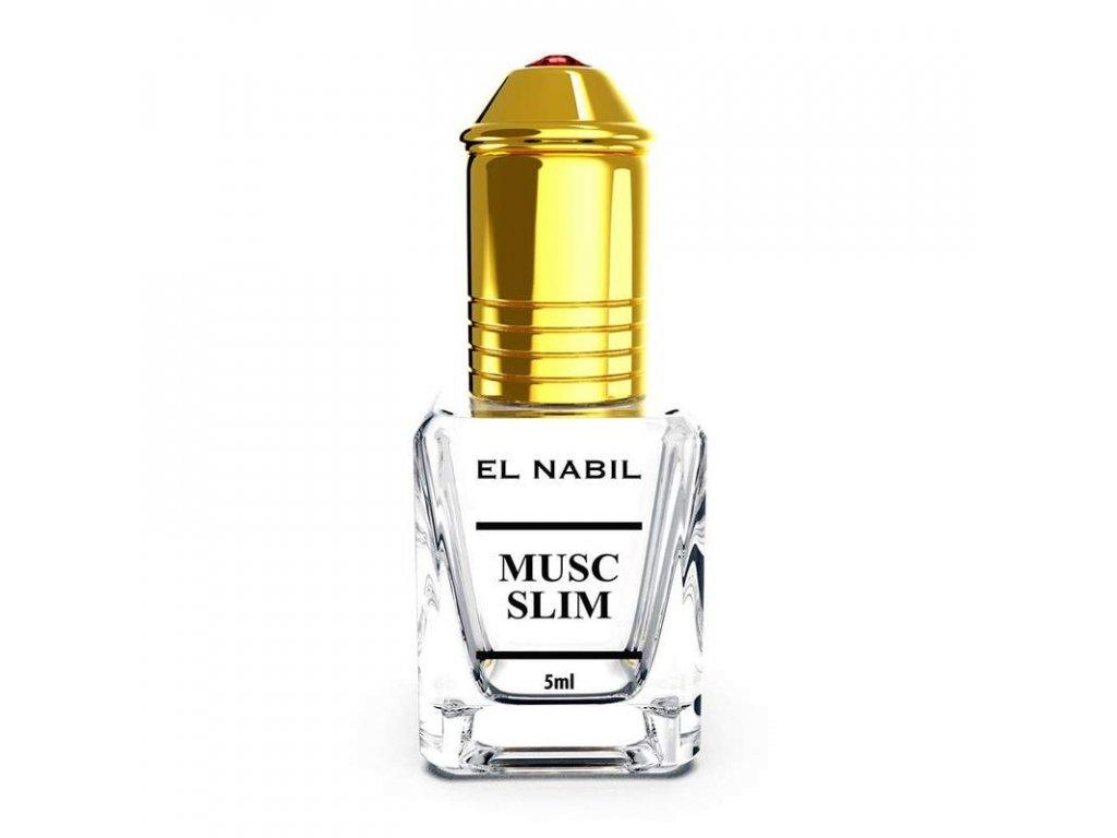 orientalni arabsky parfem musc slim 01
