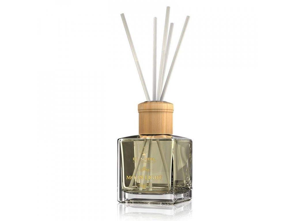 Orientální arabský parfém do interiéru - Moon Light - El Nabil 150ml