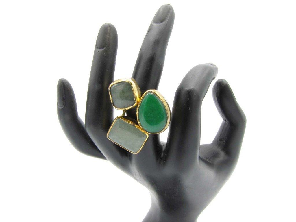 Prsten - Fadime