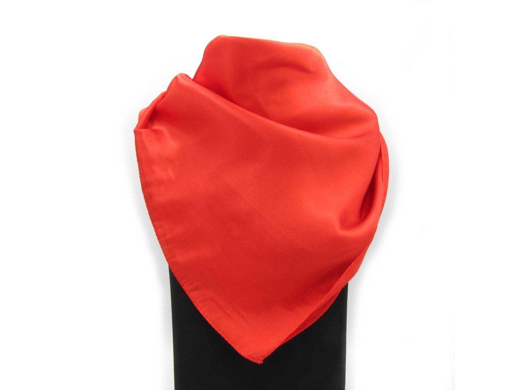 Šátek Hijab - Adalet