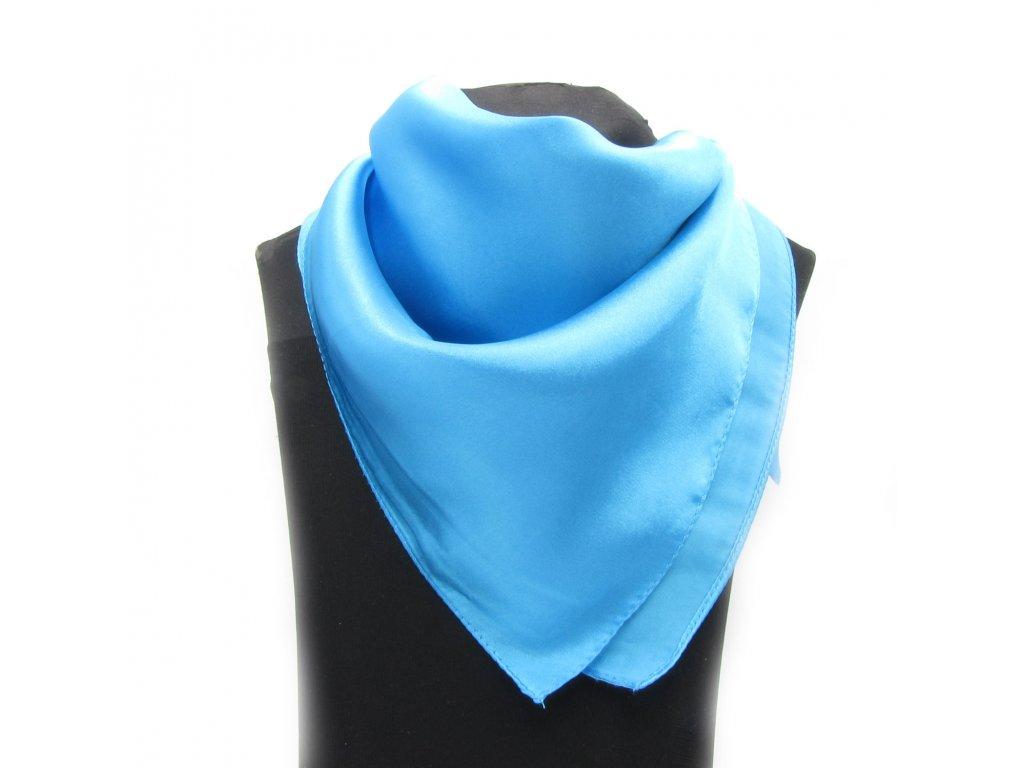 Šátek Hijab - Damla