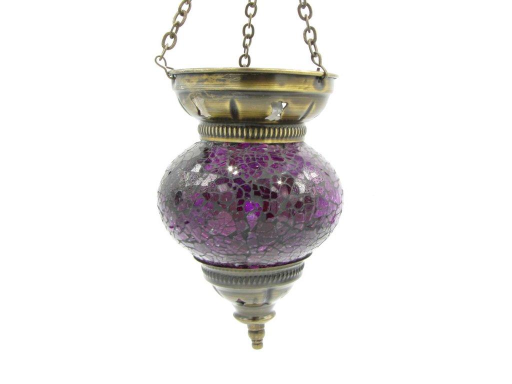 lampa pembe 01