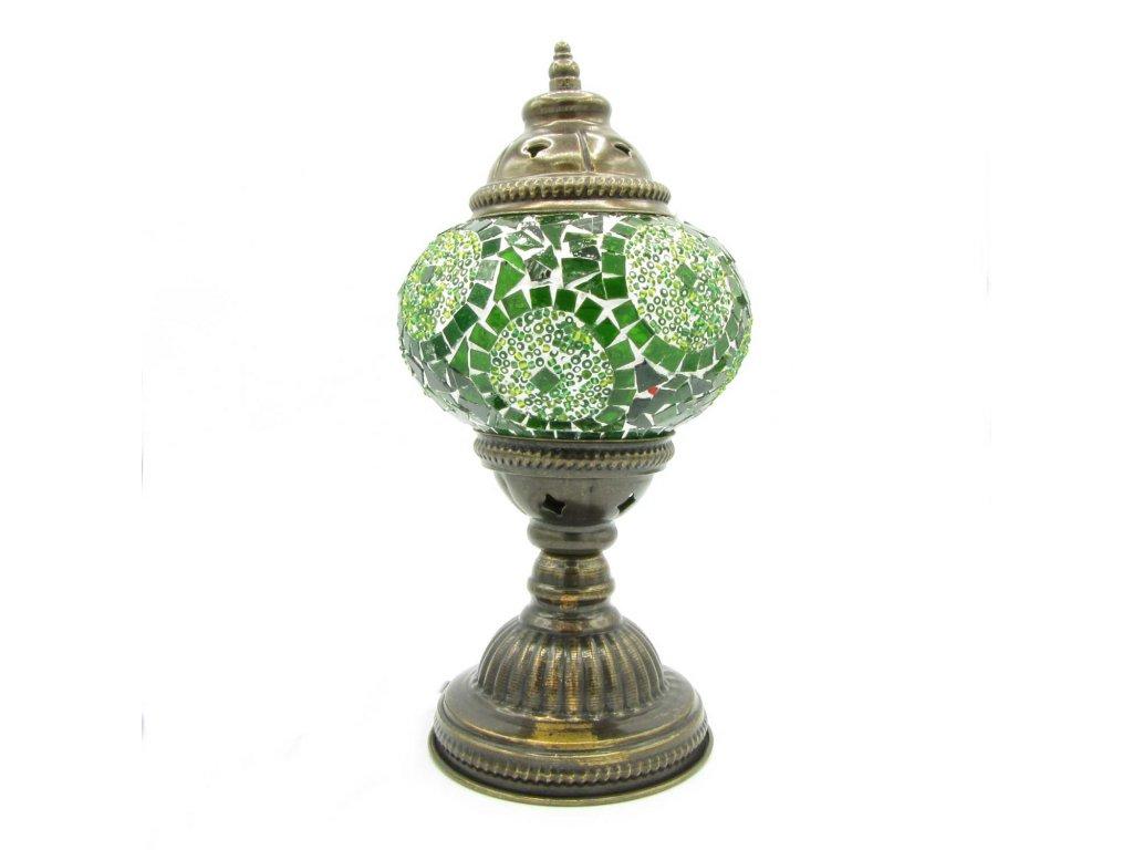 lampa yesilik stolni 01