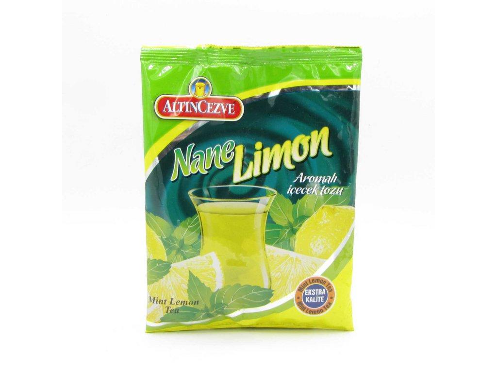 caj prasek citron mata 01