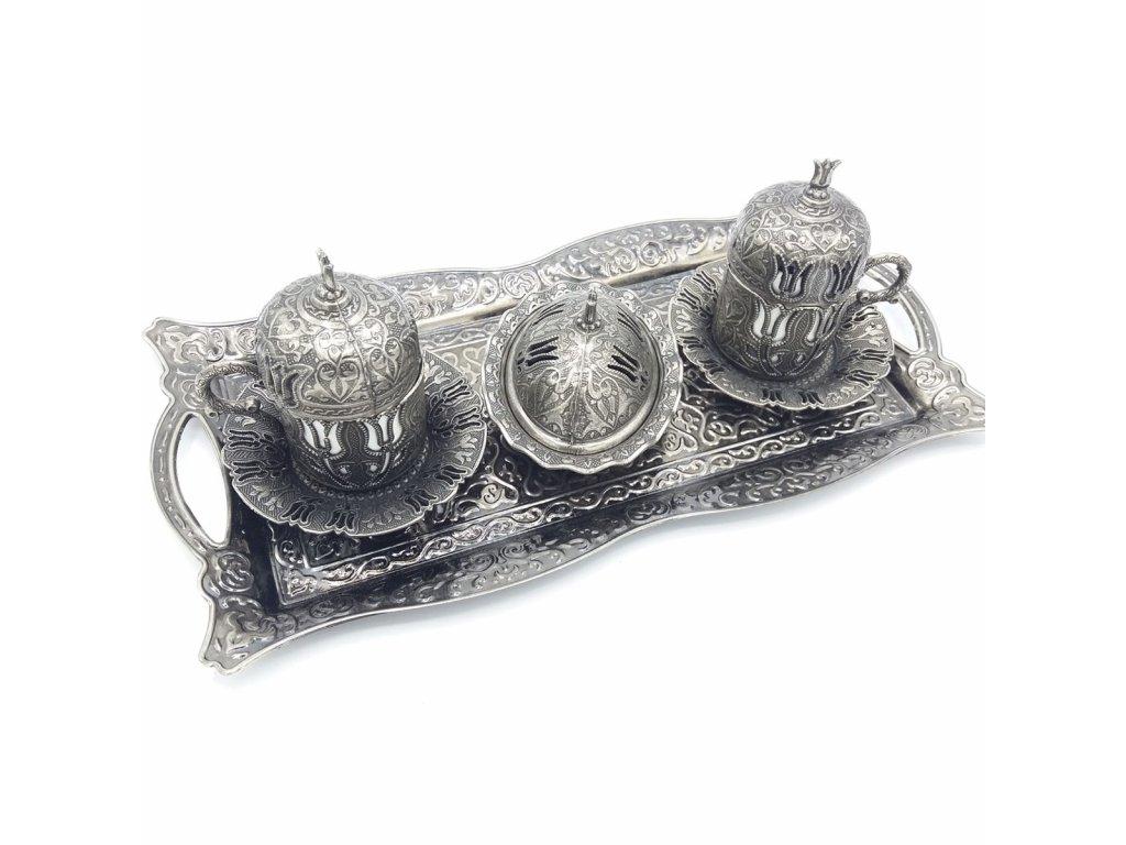 tradicni set na kavu gumus 01