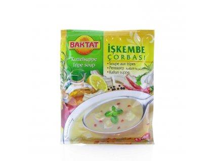 Polévka dršťková - Baktat 65g