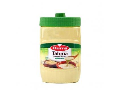 Tahini - sezamová pasta - Baktat 300g