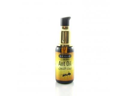 Mravenčí olej - Hemani 30ml