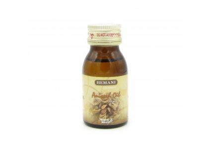 Anýzový olej - Hemani 30ml