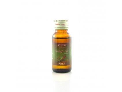 Eukalyptový olej - Hemani 30ml