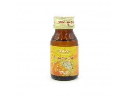 Dýňový olej - Hemani 30ml