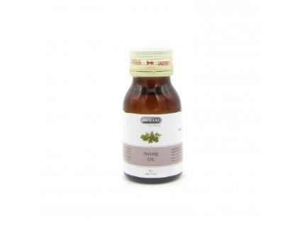 Tymiánový olej - Hemani 30ml
