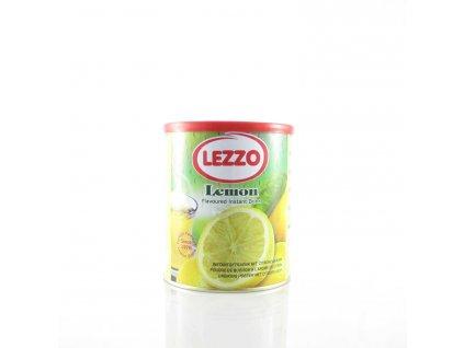 Turecký čaj Citron - Instantní - Lezzo 700g