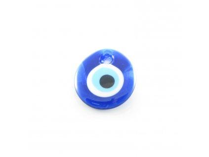 Amulet - Alláhovo oko M
