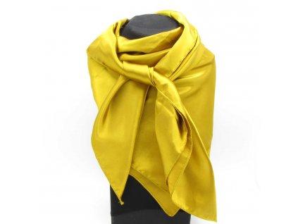 Šátek Hijab - Altin