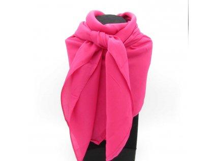 Šátek Hijab - Gulshan