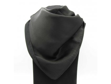 Šátek Hijab - Fatma