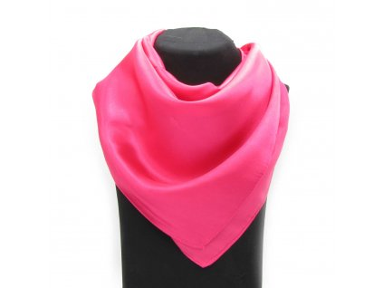 Šátek Hijab - Tuba