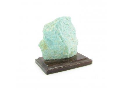 Amazonit - drůza 100g