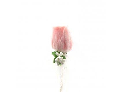 Mýdlová růže - Gul