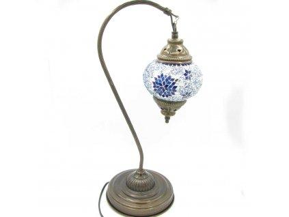 lampa marlow stolni zahnuta 01