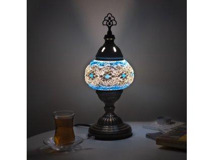 lampa mavi stolni 01