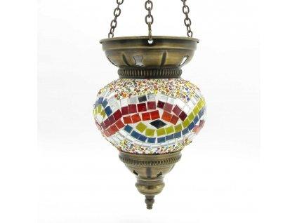 lampa zavesna renk 01