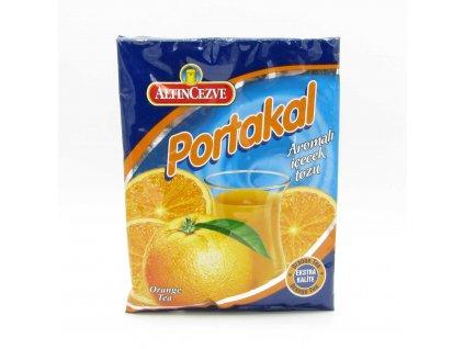caj prasek pomeranc 01