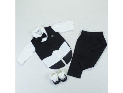 oblek berker 01