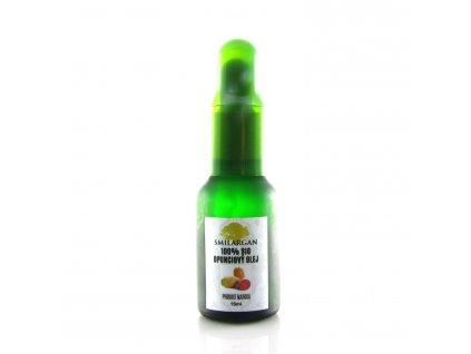 opunciovy olej 15ml tmave sklo 01